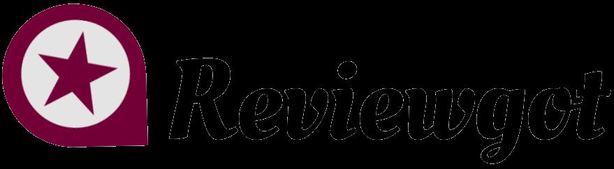 Review Got