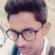 Profile picture of MD Tarikul Molla