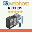 DRwebhost Review